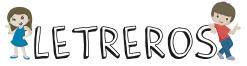 letreros_header